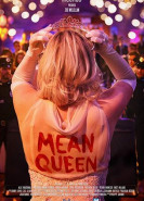 download Mean Queen