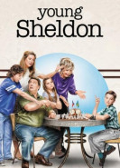 download Young Sheldon S03E12