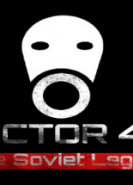 download SECTOR 40 The Soviet Legacy