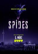 download Spides S01E04