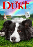 download Ein Hund namens Duke