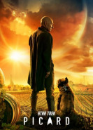 download Star Trek Picard S01E09