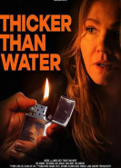 download Thicker Than Water
