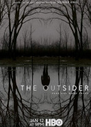 download The Outsider S01