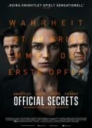 download Official Secrets