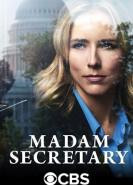 download Madam Secretary S05E11 - E13