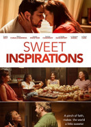 download Sweet Inspirations