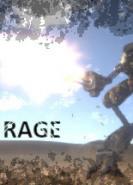 download Stolen Rage