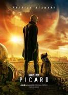 download Star Trek Picard S01E09