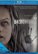 download Der Unsichtbare