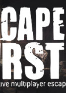 download Escape First 3