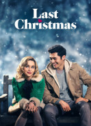 download Last Christmas