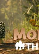 download Morels The Hunt Spring