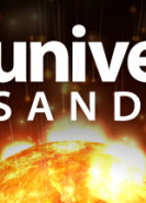download Universe Sandbox