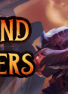 download Legend of Keepers