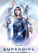 download Supergirl S05E03
