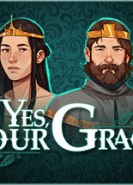 download Yes Your Grace v1 0 10