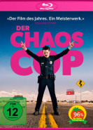 download Der ChaosCop
