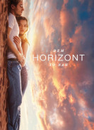download Dem Horizont so nah