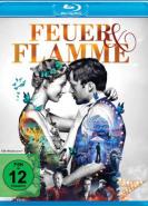 download Feuer und Flamme
