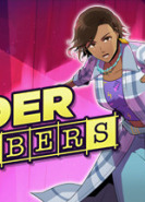 download Murder by Numbers Collectors Edition