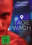download 9 Tage wach