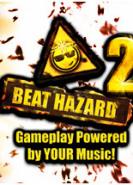 download Beat Hazard 2 v1 211