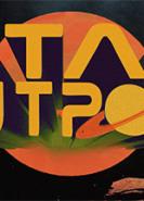 download Titan Outpost v1 17