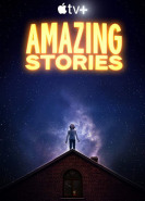 download Amazing Stories S01E03