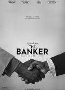 download The Banker