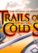 download The Legend of Heroes Trails of Cold Steel III