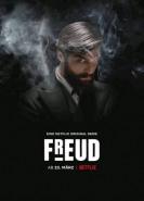 download Freud S01