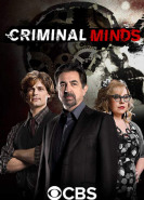 download Criminal Minds S15E01