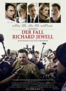 download Der Fall Richard Jewell