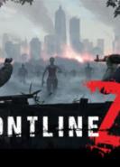 download Frontline Zed ZiGen Science Facility