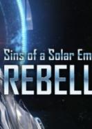 download Sins of a Solar Empire Rebellion Ultimate Edition