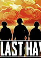 download The Last Haven