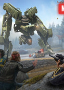 download Generation Zero Anniversary