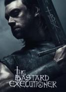 download The Bastard Executioner S01E03