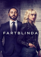 download Blinded S01E02 Der Verrat
