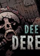 download Deep Sky Derelicts Definitive Edition