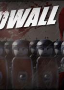 download Shieldwall