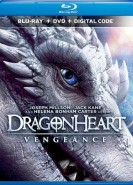download Dragonheart 5 Vengeance