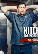 download Kitchen Impossible S05E08 Tim Maelzer vs Tim Raue