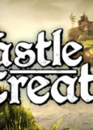 download Castle Creator