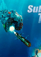 download Strategy First Submarine Titans iNTERNAL
