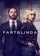 download Blinded S01E01 Drittes Quartal