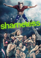 download Shameless S10E05