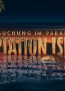 download Temptation Island Versuchung im Paradies S02E06