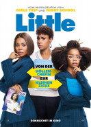 download Little 2019